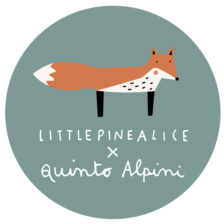 littlepine_quintoalpini