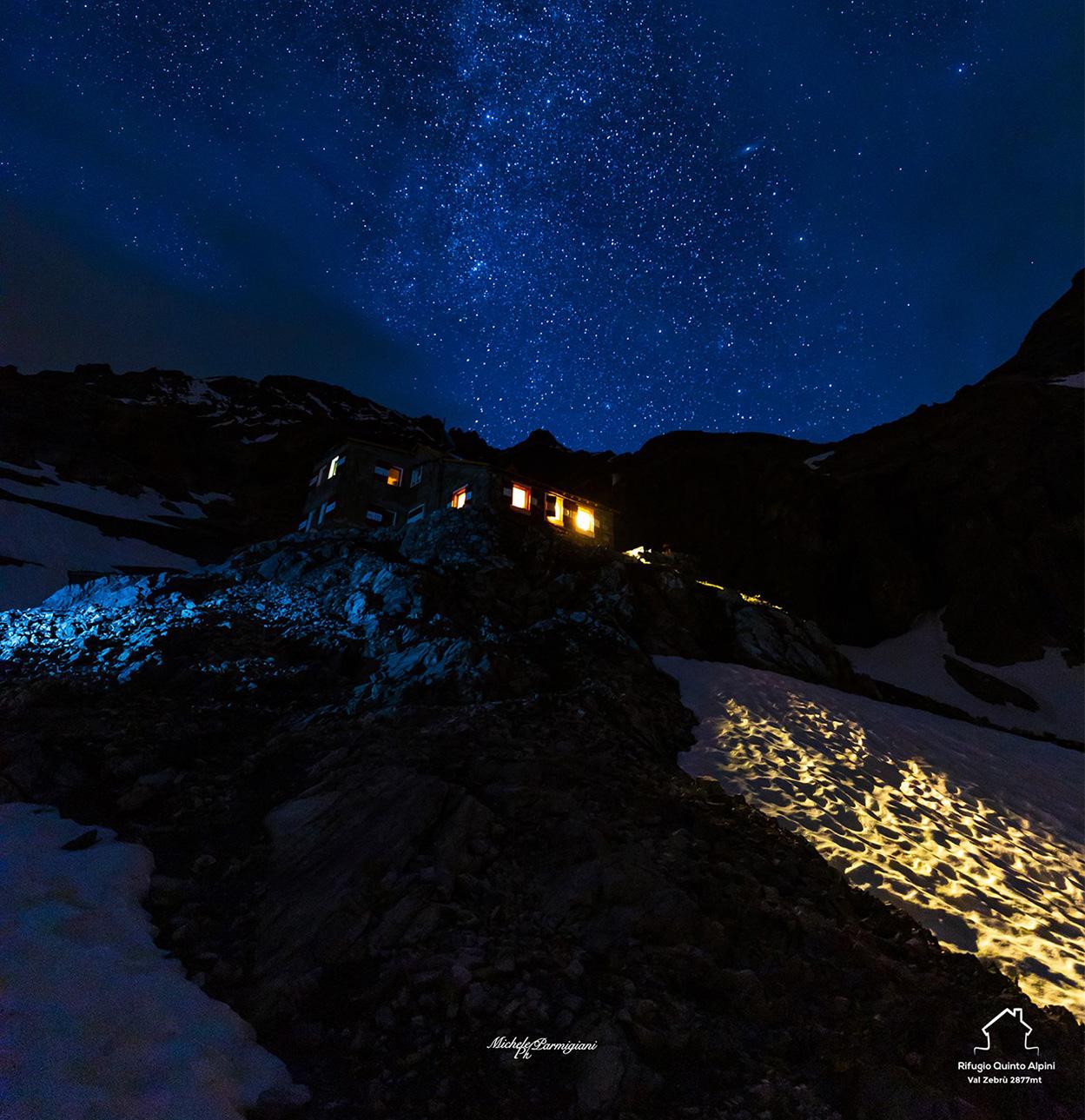 stelle_osservazione_astronomica_rifugioquintoalpini